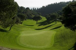 El Chaparral Club de Golf - Green Fee - Tee Times