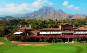 Golf Las Americas - Green Fee - Tee Times