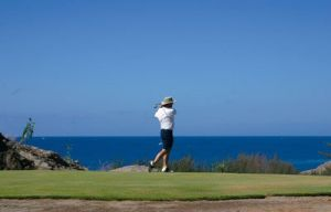 Anfi Tauro Golf - 18 Holes/Hoyos - Green Fee - Tee Times