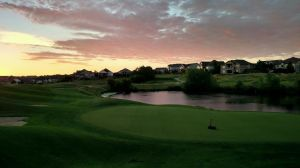 Heritage Eagle Bend - Green Fee - Tee Times