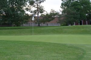 Raccoon Creek Golf Course - Green Fee - Tee Times
