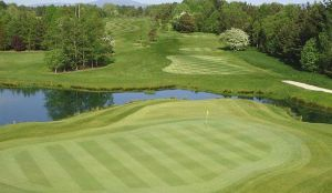 Castletroy Golf Club - Green Fee - Tee Times