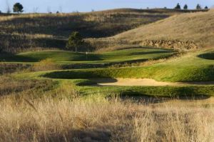 Omni Interlocken Golf Club - Green Fee - Tee Times