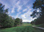 Cross Creek Golf Club - Green Fee - Tee Times