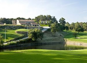 Golf Girona - Green Fee - Tee Times