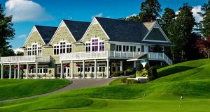 Treetops Resort - Tradition - Green Fee - Tee Times