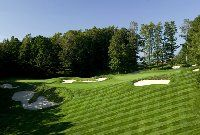 Treetops Resort - Threetops - 9 Hole - Green Fee - Tee Times