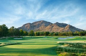 Camelback Golf Club Ambiente Course - Green Fee - Tee Times