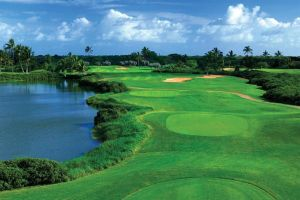 Ewa Beach Golf Club - Green Fee - Tee Times