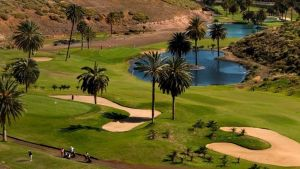El Cortijo Club De Campo - Green Fee - Tee Times