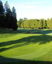 Deer Creek Golf Clubs - Glen Cedars - Green Fee - Tee Times