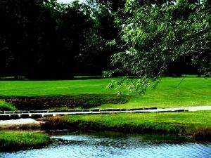 Pecan Ridge Golf Club - Green Fee - Tee Times