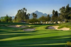 Legacy Golf Resort - Green Fee - Tee Times