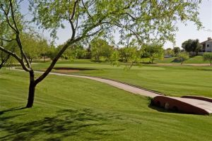 Scottsdale Silverado Golf Club - Green Fee - Tee Times
