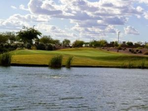 Sundance Golf Club - Green Fee - Tee Times
