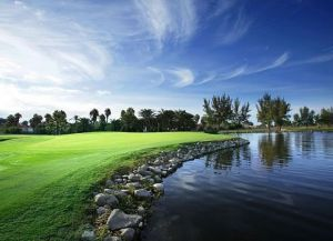 Maspalomas Golf - Green Fee - Tee Times