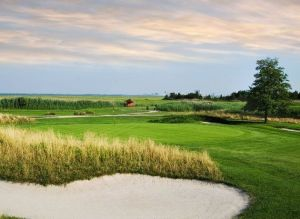 Seaview Golf Resort - The Bay Course - Green Fee - Tee Times