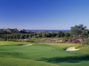 The Crossings at Carlsbad - Green Fee - Tee Times
