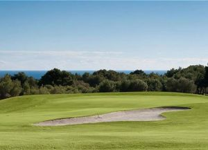 Campo De Golf Villamartin - Green Fee - Tee Times