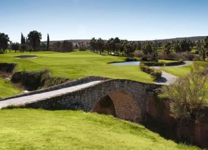 Golf La Finca - Green Fee - Tee Times