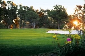 Atalaya Golf & C.C. - New - Green Fee - Tee Times