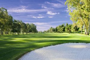 Atalaya Golf & C.C. - Old - Green Fee - Tee Times