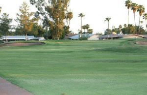 Arizona Golf Resort - Green Fee - Tee Times