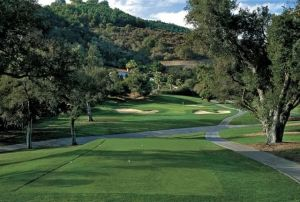 Pala Mesa Resort - Green Fee - Tee Times