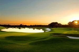 Grand Cypress: East-North 18 - Green Fee - Tee Times
