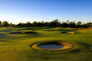 Grand Cypress: New Course 18 - Green Fee - Tee Times