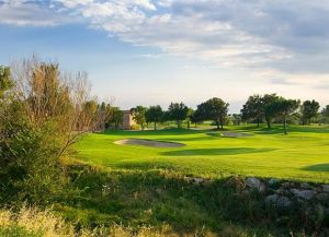 Peralada Golf - Green Fee - Tee Times