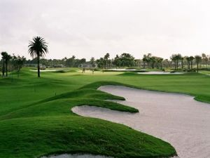 Plantation Preserve - Green Fee - Tee Times