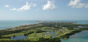 Crandon Golf Key Biscayne - Green Fee - Tee Times