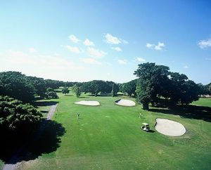 Miami Shores Country Club - Green Fee - Tee Times
