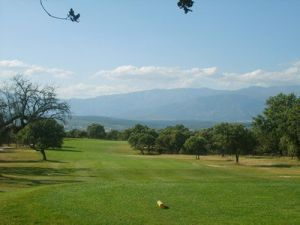Talayuela Golf - Green Fee - Tee Times