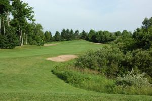 The Crown Golf Club - Green Fee - Tee Times
