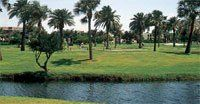 Largo Golf Club - Green Fee - Tee Times