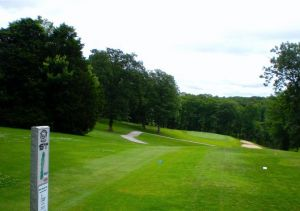 Warrenton Golf Course - Green Fee - Tee Times