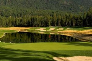 Talking Rock Golf Resort - Green Fee - Tee Times