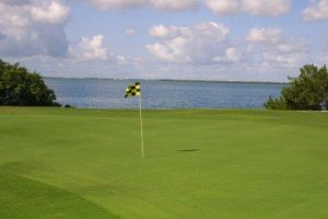 Cancun Golf Club at Pok ta Pok - Green Fee - Tee Times