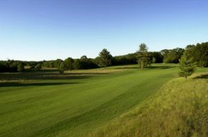 Canthooke Valley at Manistee National Golf Resort - Green Fee - Tee Times