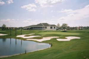 Plantation Palms Golf Club - Green Fee - Tee Times