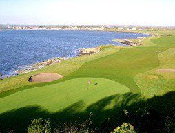 Ardglass Golf Club - Green Fee - Tee Times