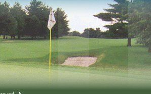 Battle Ground Golf Club - Green Fee - Tee Times