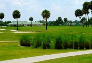 Kissimmee Oaks Golf Club - Green Fee - Tee Times