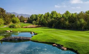 Reidy Creek Golf Course - Green Fee - Tee Times