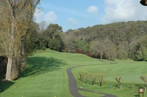 Golf d Opio Valbonne - Green Fee - Tee Times