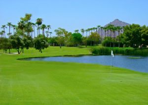 Continental Golf Club - Green Fee - Tee Times