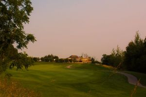 Richmond Hill Golf Club - Green Fee - Tee Times