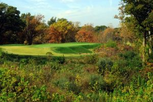 Stonewolf Golf Club - Green Fee - Tee Times
